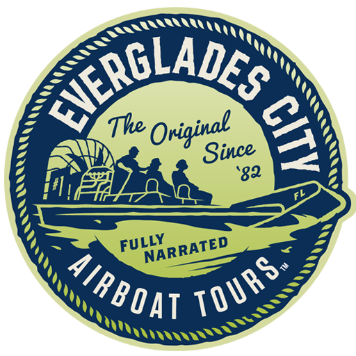 Favicon Everglades City Airboat Tours